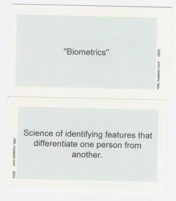 Flashcards 0003