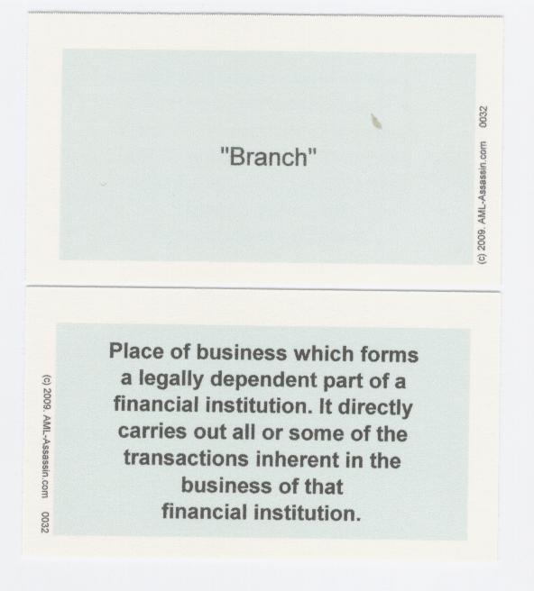 Flashcards 0032