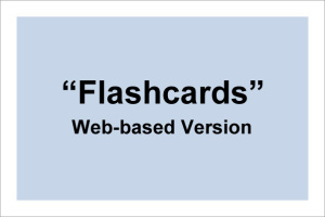 flashcards-image