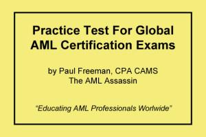 practice-exam-image