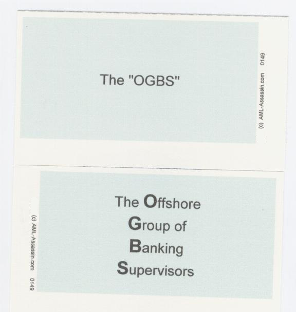 Flashcards 0149 width=