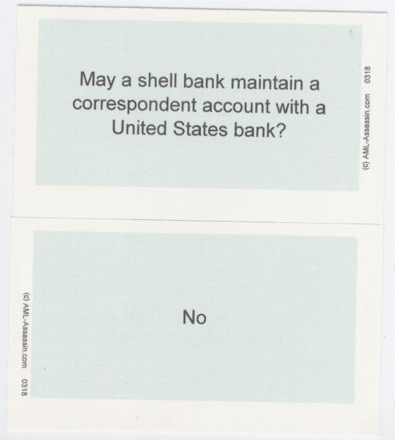 Flashcards 0318 width=